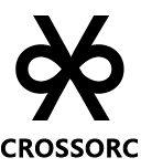 CROSSORC